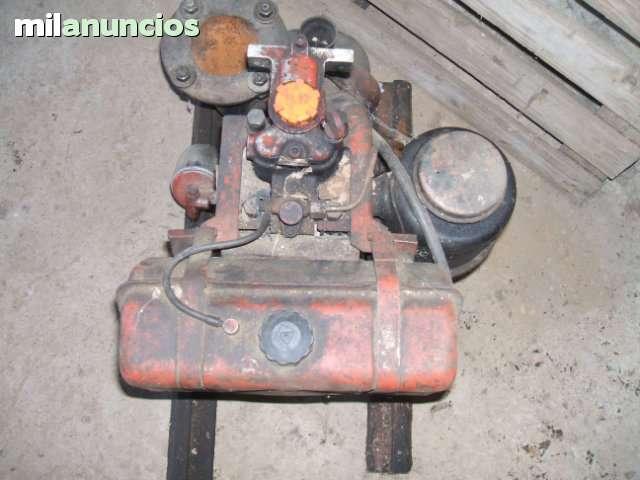 MOTOBOMBA - foto 2