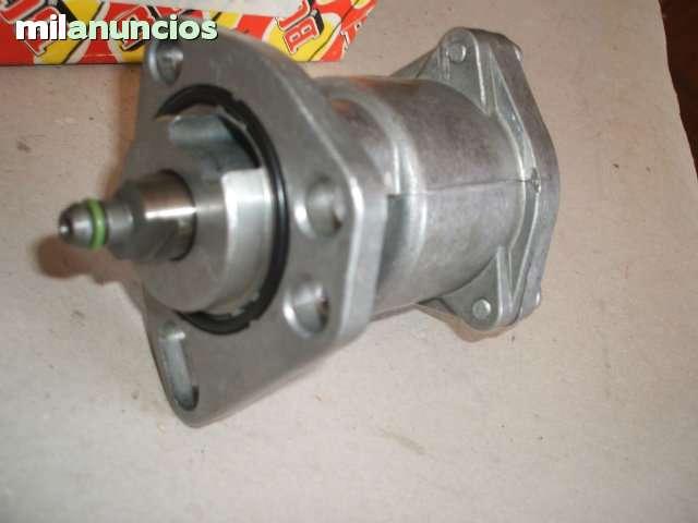 BOMBA DE AGUA SEAT 127 CL DIESEL - foto 2