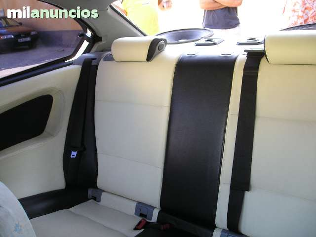 SE VENDE PARA BMW COMPACT O PEUGEOT 207 - foto 4