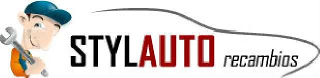 ELECTROVENTILADOR BMW SERIE 3 GASOLINA - foto 2