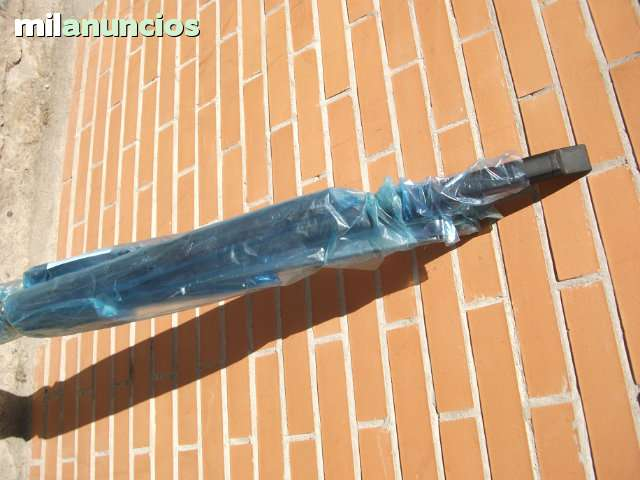 PIEZAS PARA CLASICOS ALFA ROMEO - foto 2