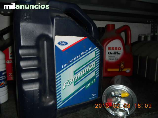 NEUMATICOS SAN SEBASTIAN PARLA 165/65/14 - foto 8