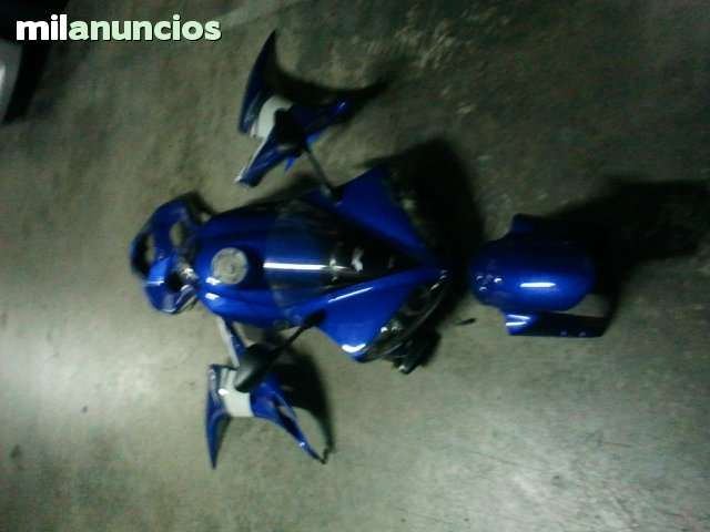 CARENADO COMPLETO R1 04-06 - foto 4