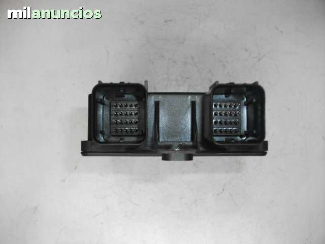 CENTRALITA AIRBAG - FORD - 2S6T14B056EP - foto 2