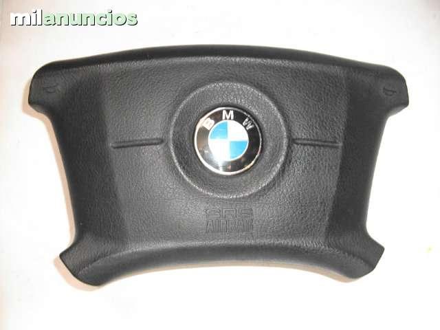 AIRBAG VOLANTE - BMW - E-46 - 3310957637 - foto 1