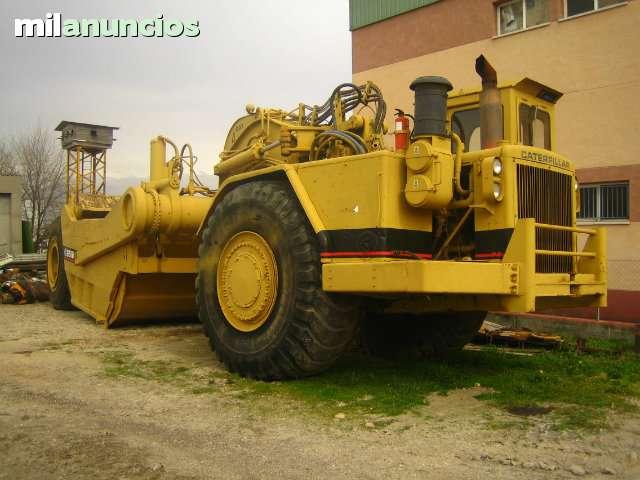 (2) MOTOTRAILLA 651 B - foto 2