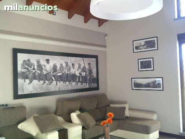 CERTIFICADOS Y BOLETINES ELECTRICOS - foto 2