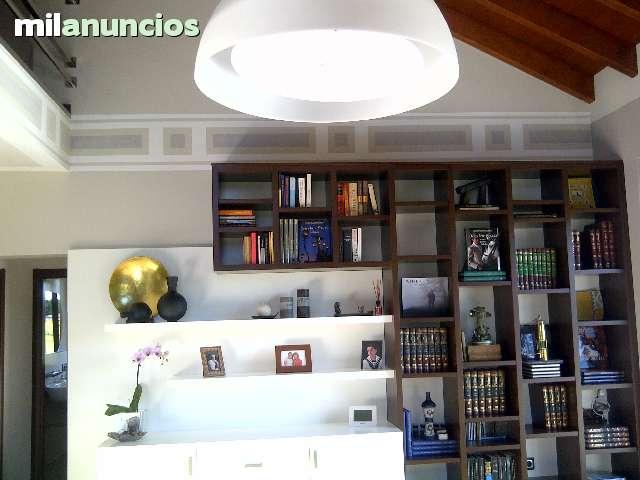 CERTIFICADOS Y BOLETINES ELECTRICOS - foto 3