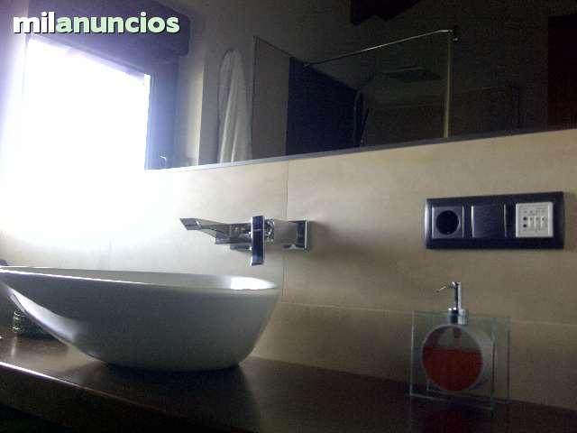 CERTIFICADOS Y BOLETINES ELECTRICOS - foto 5