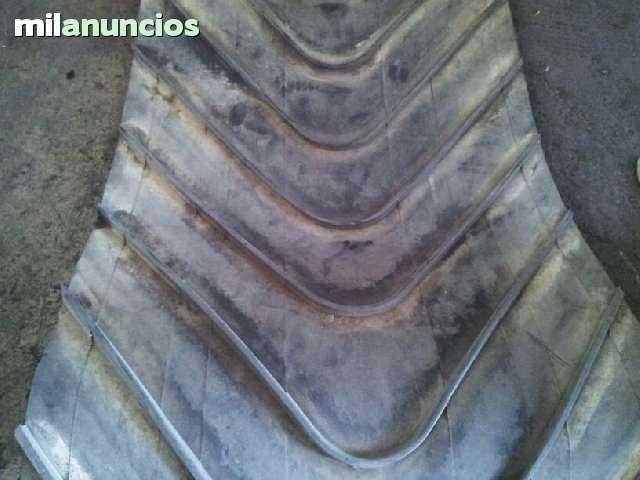CINTAS Y BANDAS TRANSPORTADORAS - foto 8