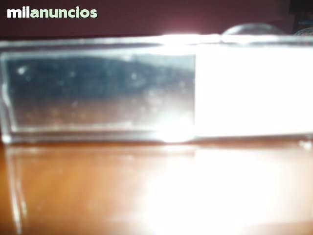 TERMOMETRO VEHICULO - foto 4