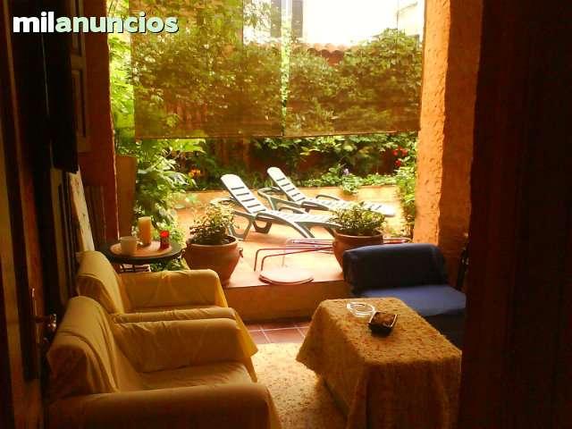 CASAS LEON CAPITAL - foto 5