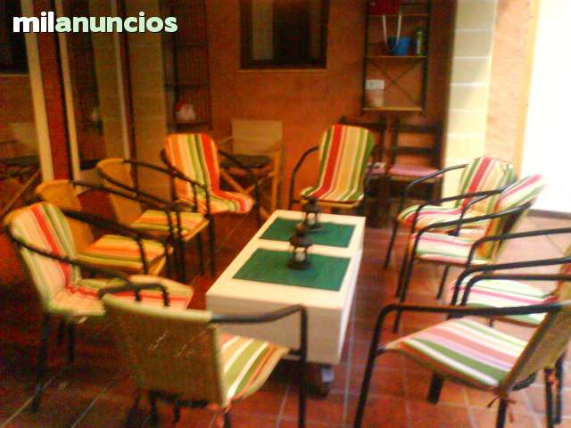 CASAS LEON CAPITAL - foto 6