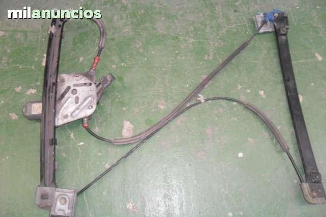 ELEVALUNAS SEAT IBIZA II - foto 1