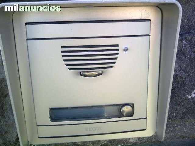 BOLETINES ELECTRICOS - CERTIFICADOS - foto 4