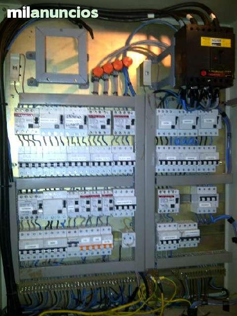 BOLETINES ELECTRICOS - CERTIFICADOS - foto 5