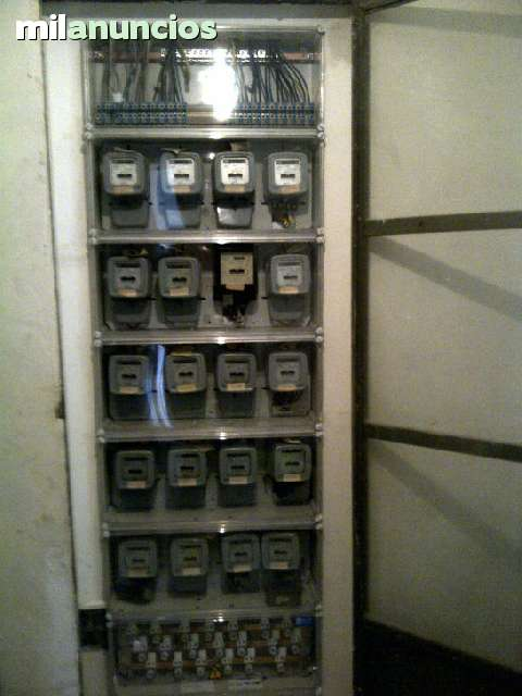 BOLETINES ELECTRICOS - CERTIFICADOS - foto 7