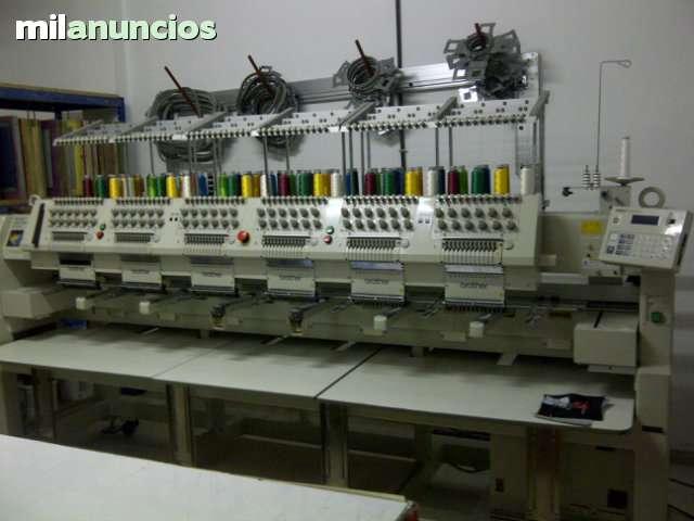 BOLETINES ELECTRICOS - CERTIFICADOS - foto 9