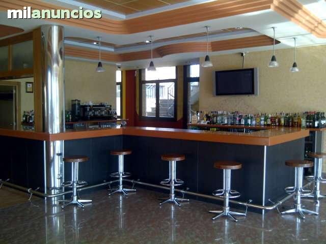 BOLETINES ELECTRICOS - CERTIFICADOS - foto 2