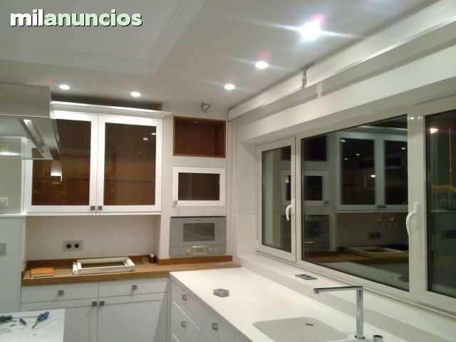 BOLETINES ELECTRICOS - CERTIFICADOS - foto 8
