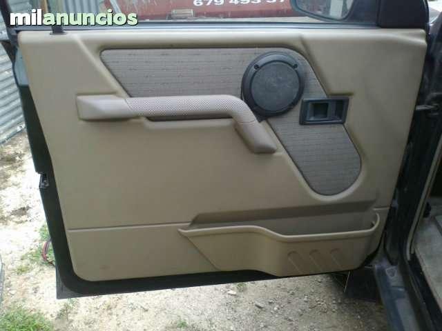 DESPIECE DE LAND ROVER DISCOVERY V8 AUTO - foto 7