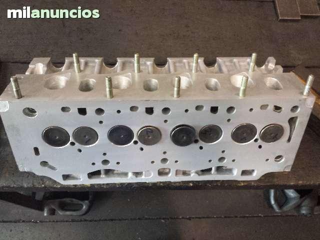 MOTOR RENAULT 1. 9DCI 120 CV.  - foto 4