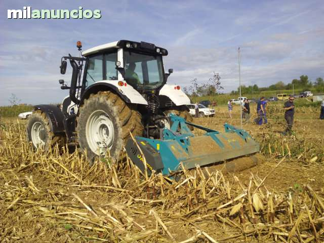 PICADORAS MAIZ PICURSA (PROMOCION) - foto 2