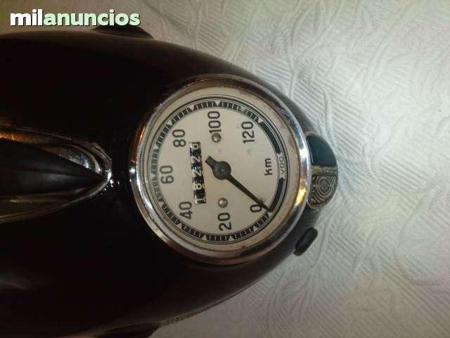 BMW - FARO R27R25R26 R67 R51 - foto 5
