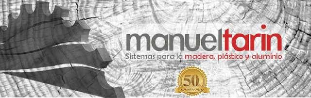 COMPRA-VENTA MAQUINARIA NUEVA-OCASIÓN.  - foto 2