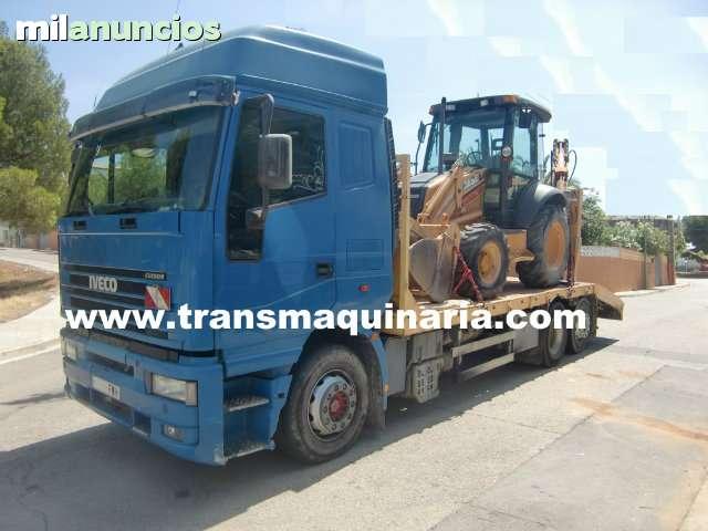 TRANSMAQUINARIA. COM - WWW. TRANSMAQUINARIA. COM - foto 2