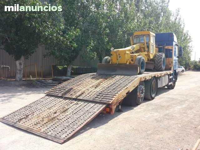 TRANSMAQUINARIA. COM - WWW. TRANSMAQUINARIA. COM - foto 5