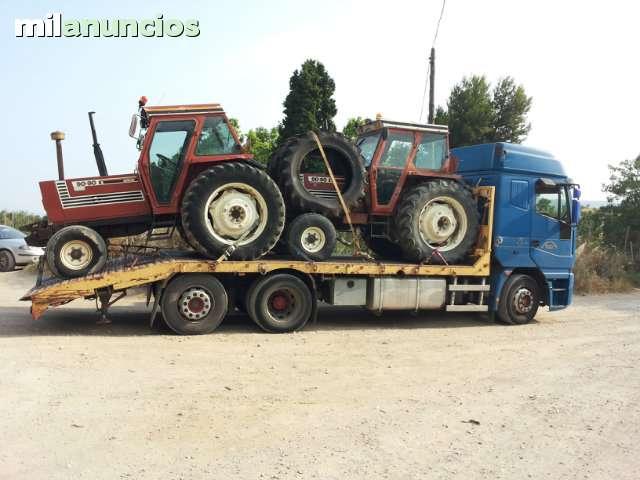 TRANSMAQUINARIA. COM - WWW. TRANSMAQUINARIA. COM - foto 6
