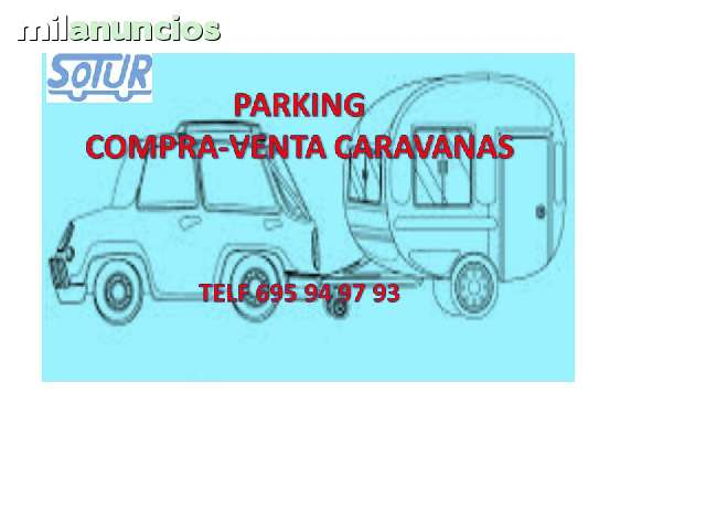 PARKING  PLAZAS LIMITADAS Y TRASLADOS - foto 4