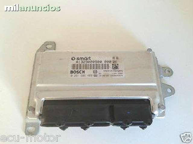 ECU SMART A1329000900 - foto 1