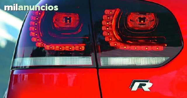 VARIOS MODELOS DIFERENTES RLINE Y R - foto 2