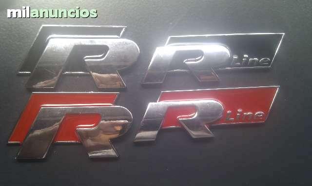 VARIOS MODELOS DIFERENTES RLINE Y R - foto 3