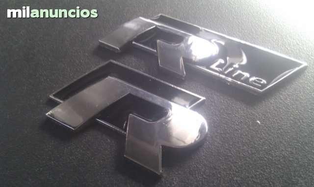 VARIOS MODELOS DIFERENTES RLINE Y R - foto 4