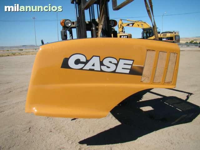 CAPO DE CASE 621 D - foto 1