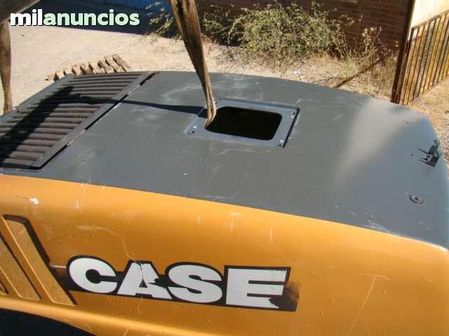 CAPO DE CASE 621 D - foto 5