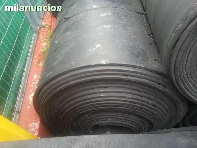 BANDAS TRANSPORTADORAS USADAS Y NUEVAS - foto 2