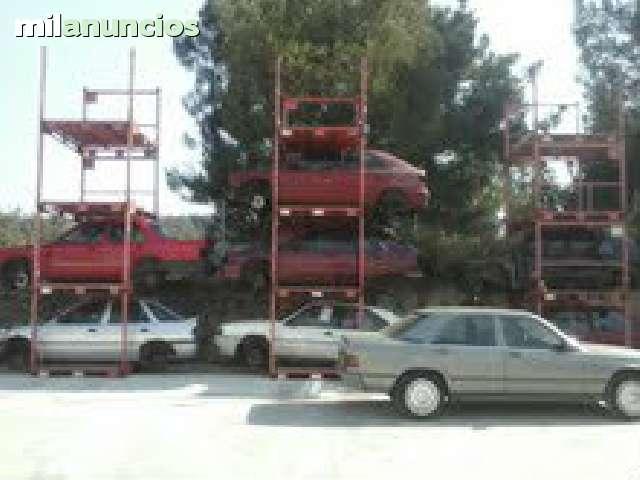 SE VENDE CALANDRAS , CAPO BUEN PRECIO - foto 1