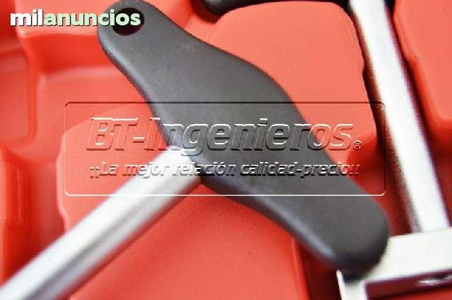 EXTRACTORES DE BOBINAS DE ENCENDIDO.  4PZ - foto 4