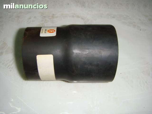 MANGUITO LLENADO COMBUSTIBLE 133 Y 850 - foto 1