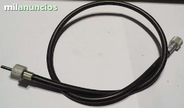 CABLE Y FUNDA MONTESA ENDURO 75L - 125 L - foto 1