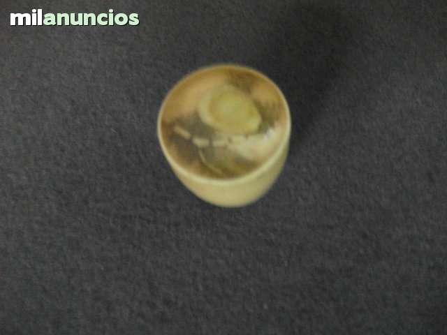 POMO CAMBIOS UNIVERSALES - foto 1