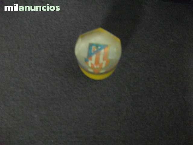 POMO CAMBIOS UNIVERSALES - foto 2