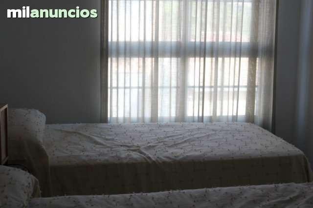 EL CAMPELLO - SAN RAMÓN - foto 8