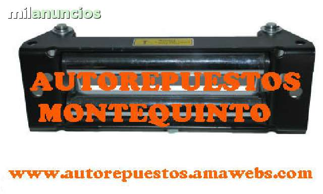 GUIA DE CABRESTANTE CON RODILLOS - foto 1