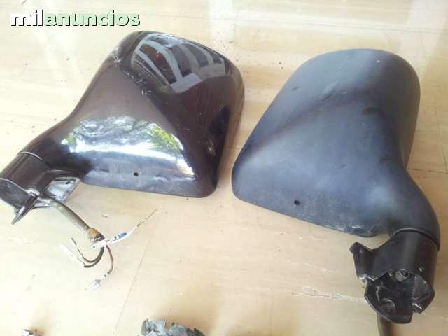 ESPEJOS ELECTRICOS VW T3 Y SYNCRO - foto 3