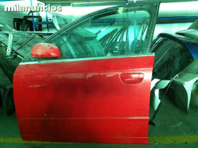 PUERTA VW GOLF BMW SEAT FORD AUDI